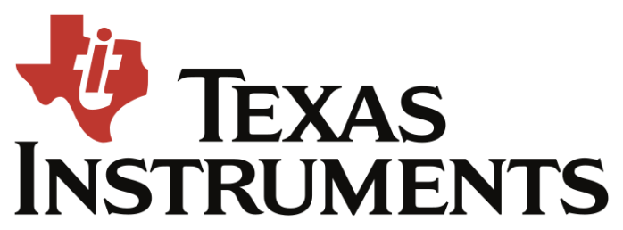 Texas-Instruments-logo-design